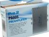 PA005-PREAMP-BOX