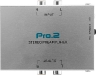 PA005-Pro2-Inline-Phone-Preamp-straight